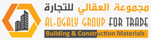 Al Ogaly Group for Trade Building & Construction Materials